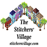 The Stitchers' Village Community