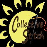 Collective Stitch