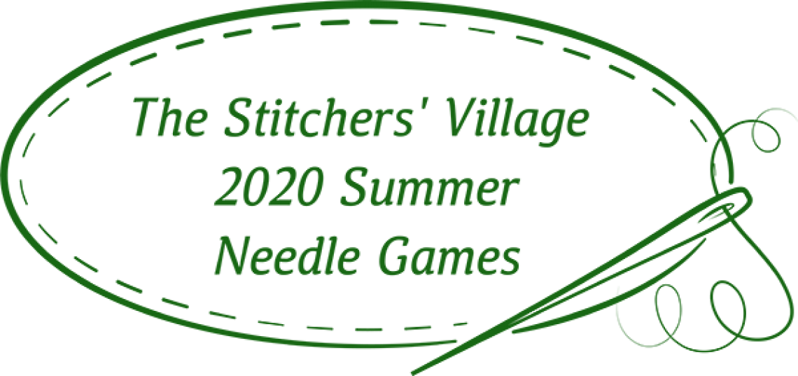 July 2020 Summer Needle Games