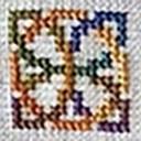 https://stitchersvillage.com/village/images/groupphotos/28/2068/thumb_d68420251ae8444cd853d355.jpg